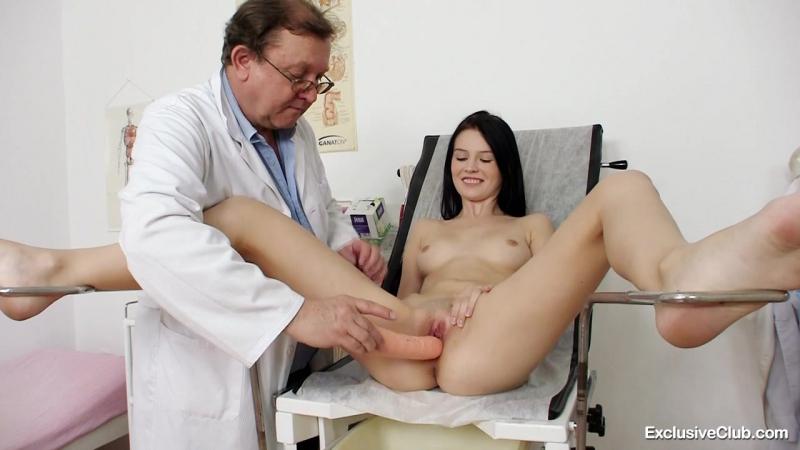 Троем жена показать видео о прием гинеколога порно сайты красивое