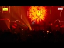 Armin van Buuren feat Josh Cumbee Sunny Days PureNRG Remix