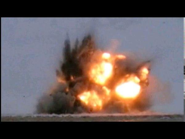 Главнокомандующий ВКС России раскрыл дальность гиперзвуковой ракеты
