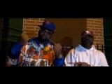 DJ Kay Slay - Can't Tell Me Nothing ft. Young Buck, Raekwon, Jay Rock &amp Meet Sims