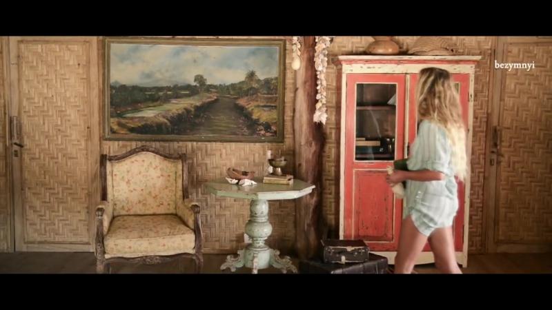 Al l bo Rimos - Casablanca [Video Edit]