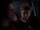 Безумные похороны  Eulogy (2004) (драма, комедия)