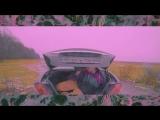 Vanotek feat. Eneli - Back to Me [Official Video]