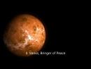 Gustav Holst- The Planets, Full Suite