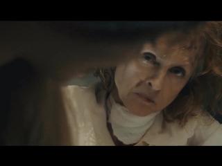 фильм про проститутку документальный