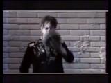 Группа Лимонадный Джо 1988 TV (1)