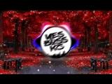 Саша Ткач ft. KD Division & Ser Twister - Лейла.mp4