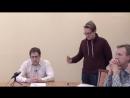 20.1 «Советы и отмирание социалистической демократии» Юрков Кирилл Валерьевич КУ 11.04.2018 часть 1