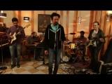 Фанк-кавер песни The Beatles - Rocky Raccoon - FUNK cover