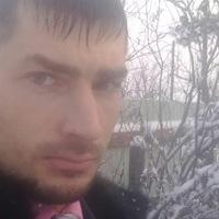 Анкета Дима Русский