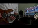 Blue Cats Late Replies Destructor - Guitar Swell Fifth Reverb