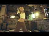 Hailee Steinfeld Alesso - Let Me Go ★ Club Dance Remix ★ DJ Mexx DJ Karimov ♫ Up Music