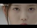 《Moon Lovers》4th Prince Wang So(Lee Jun Ki) ❤️ Hae soo(IU) - Fun
