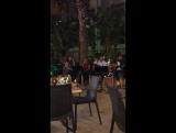 Мальта , концерт