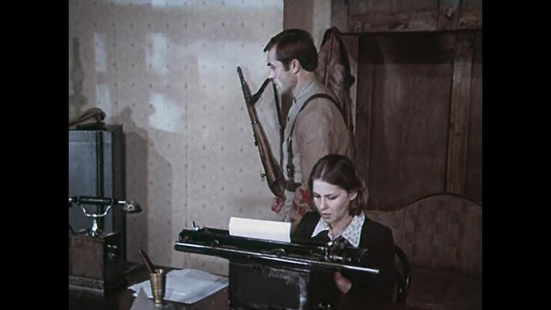 Gos.granitsa.2-Mirnoe.leto.21.(2.iz.2).1980.
