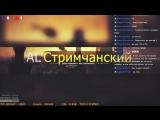 Silent Hill - Homecomming (Розыгрыш 3-х игр)