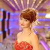 Anna Alexeenko
