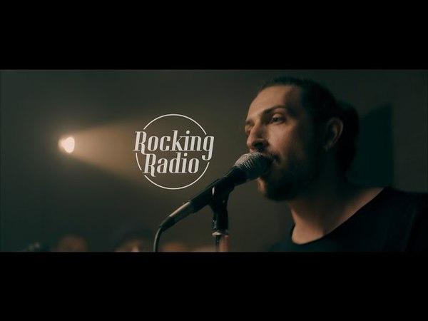 Rocking Radio Сover Band Promo 2016