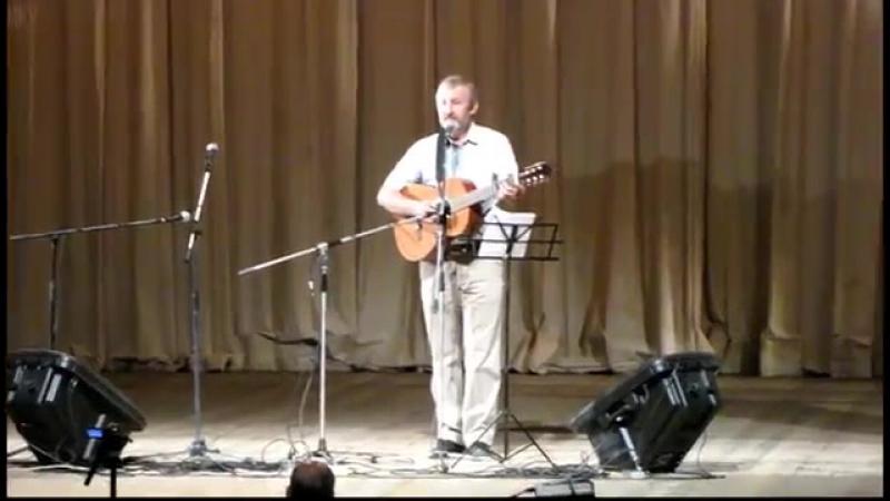 Николай Простаков. Клуб песни -Восток- 17.07.2012-[save4.net].mp4