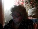 Video-2012-01-10-04-00-09