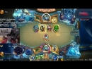 High legend ladder EU NA delay 5 min 360p h264 63kbits aac