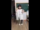 New children's wear Bunnies in 2018
