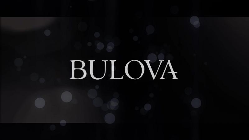 Bulova Diamonds Доступная роскошь