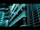Sash! feat. Tina Cousins - Mysterious Times (A-Mase Remix)