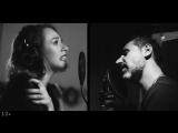 Серж Танкян( System of A Down ) IOWA — A Fine Morning To Die (саундтрек .фильм