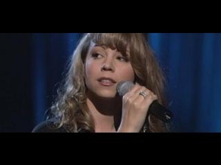 Mariah Carey - Fantasy (Madison Square Garden 1995)