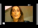Альбано и Ромина Пауэр E Fu Subitto Amore 1974