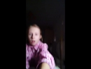 Таня Тронза - Live