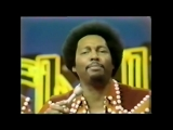 Ashes To Ashes - The 5th Dimension SOUL TRAIN 1975