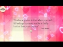 Happy Valentines Day 2018 - Romantic Messages from the Heart (Love Quotes)