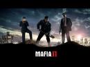Mafia 2 ФИНАЛ