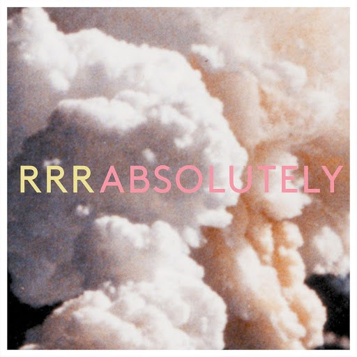 Ra Ra Riot альбом Absolutely