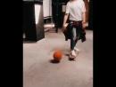 Никита-Спорт Баскетболист