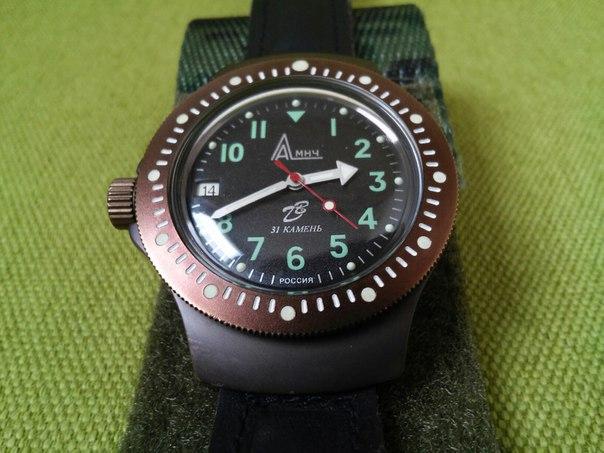 Военные наручные часы купить в интернет-магазине