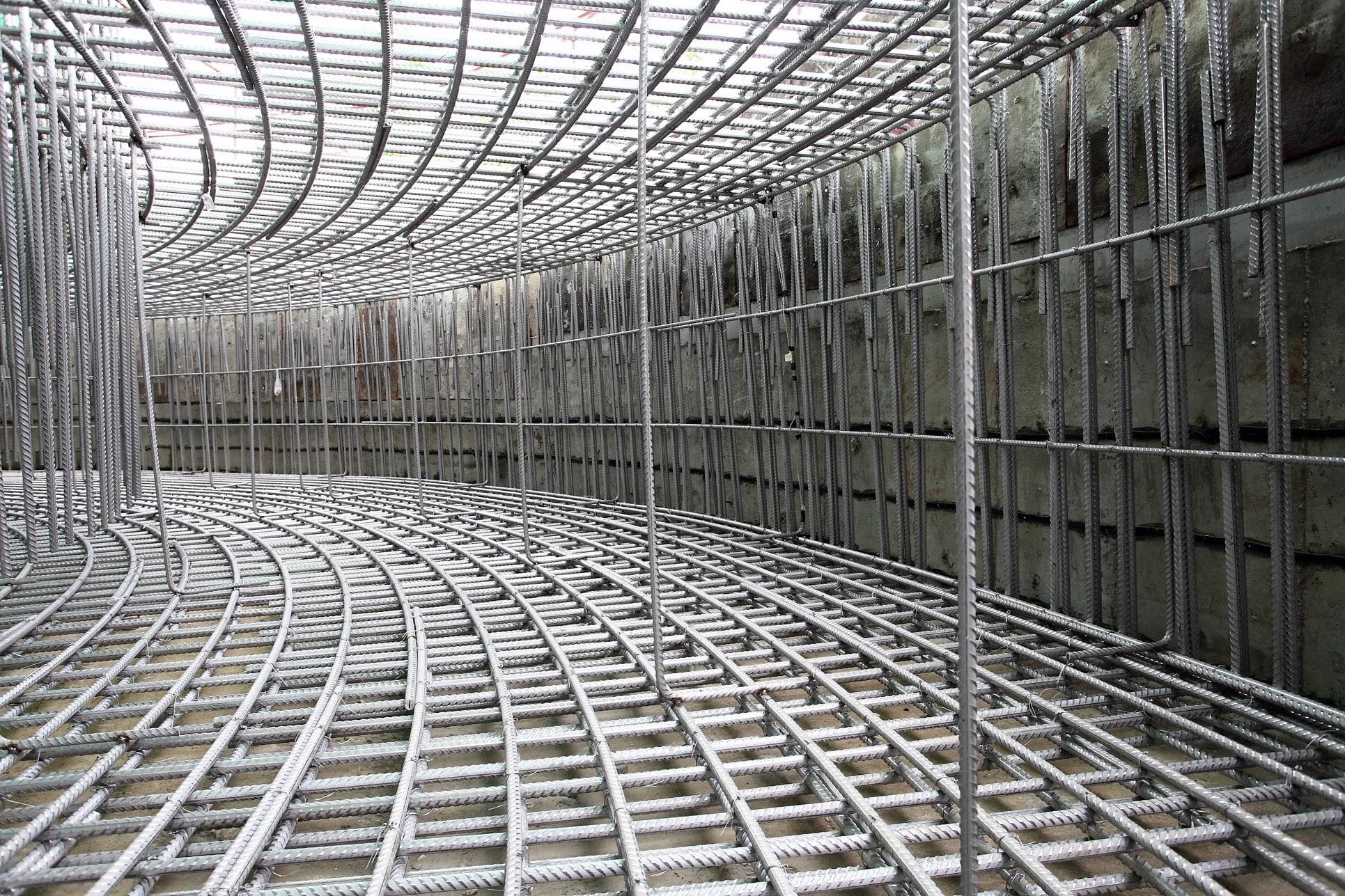 Назначение и типы изготовления стали