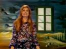 Dalida ♫ Manuel ♪ 10/11/1974 (Le poulain au Galop (1re chaine)