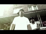 Armageddon (Terror Squad) - Get Yours (Official Music Video).mp4.mp4