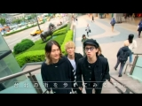 ONE OK ROCK Live&Documentary in TAIWAN 2018