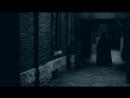 Blue System - Vampire 2010 (Maxi mix) [HD_3D_HQ]