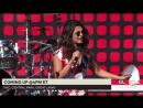 Priyanka Chopra hosts Global Citizen Festival at Central Park NYC
