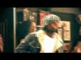 Masta Killa ft. Ol Dirty Bastard &amp RZA - Old Man