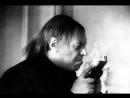 Тартюф Herr Tartueff Tartuffe Фридрих Вильгельм Мурнау F W Murnau 1925