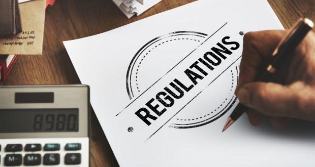 В Минфине США призвали к жесткому международному регулированию криптовалют