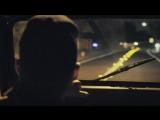 Joe Bonamassa 'Drive' (Official Video)