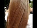Шикарный результат после ухода итальянскими средствами DOTT SOLARI на основе масел баобаба Шик блеск красота