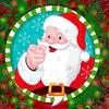 Видео-поздравление от Деда Мороза 2018 ❄⛄